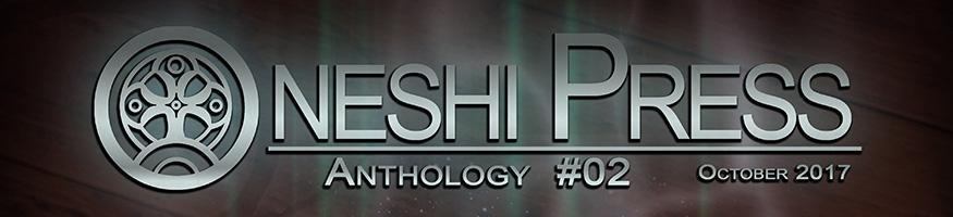 deadline oneshi press anthology #05