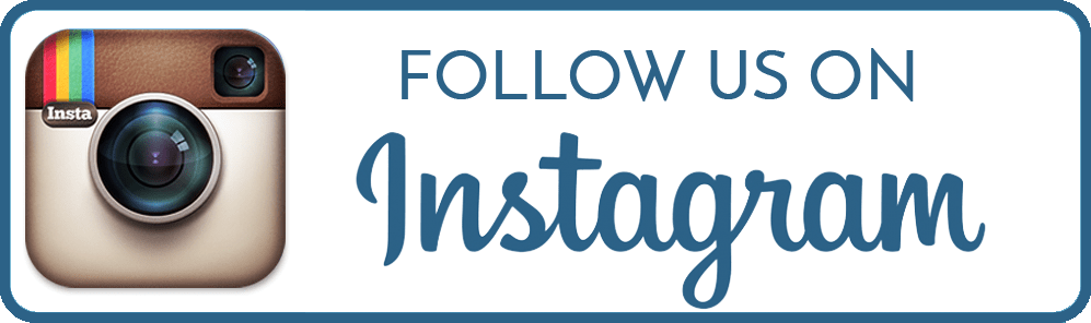Follow Oneshi Press on instagram