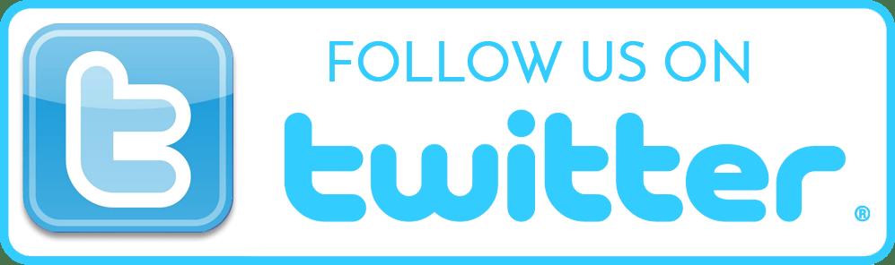 Follow Oneshi Press on Twitter