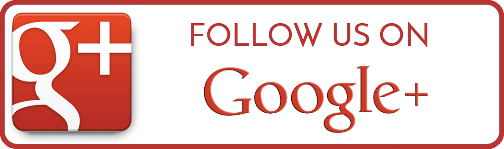 Add Oneshi Press to your circles on Google+
