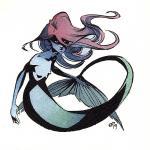 Olivia Pelaez Artist Bio Pic