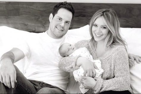 hilary-duff-mike-comrie-baby-e1334334222812