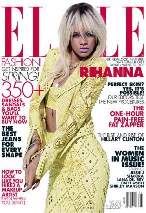 rihanna-speaks-out-on-chris-brown-attack 303x440