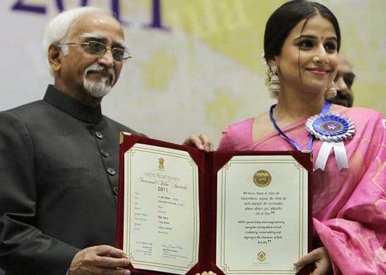 vidya-hamid-award-big