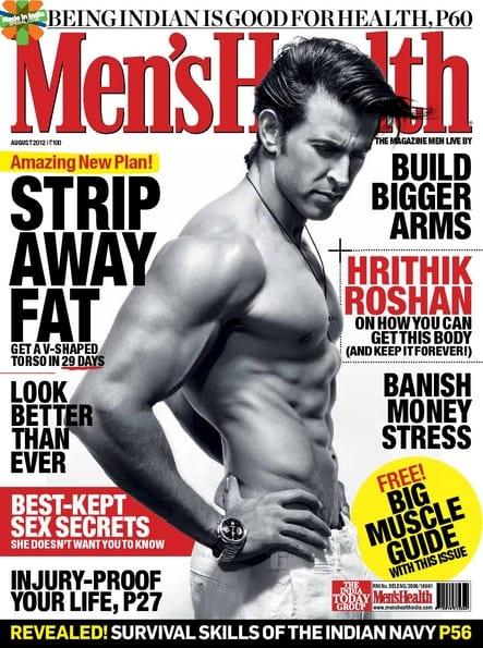 Hrithik-Roshan-on-Mens-Health-Cover-August-2012-1