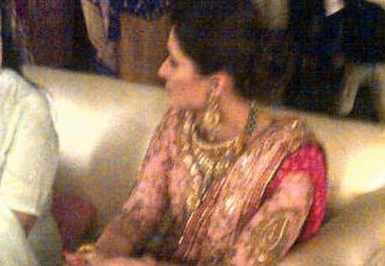 saif-kareena-delhi-reception-picture-2