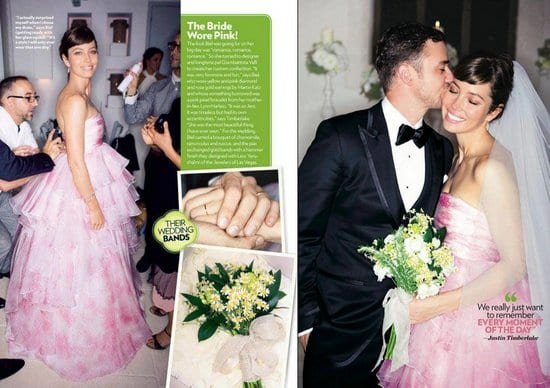 Jessica-Biel-Wore-a-Pink-Wedding-Dress-At-The-Wedding-with-Justin-Timberlake-3