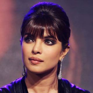 Priyanka Chopra is the Sexiest Asian Woman