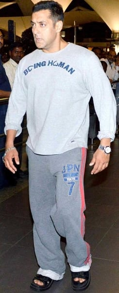 salman-airport-picture-1