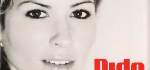 dido white flag lyrics