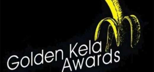 Akshay Kumar, Ajay Devgan, Imran Khan, Anushka Sharma & Alia Bhatt among Golden Kela Awards 2013 Nominations