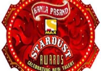 Parineeti Chopra, Arjun Kapoor, Ayushmann Khurrana, Hrithik Roshan, Shah Rukh Khan, John Abraham , Katrina Kaif ,Stardust Awards ,2013 ,Nominations