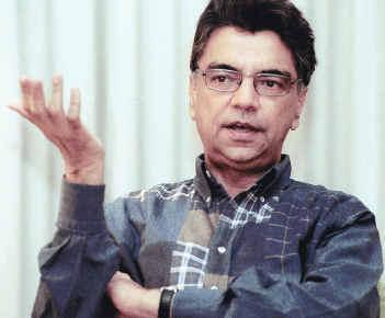 Khalid Mohamed Speaks on Jiah Khan, Amitabh Bachchan, Rishi Kapoor, Anil Kapoor, Shah Rukh Khan, Salman Khan and Jaya Bachchan