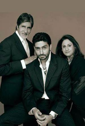 Jaya Bhaduri Bachchan Turns 66 - Her Life, Family, Best Performances, Co-Stars & More