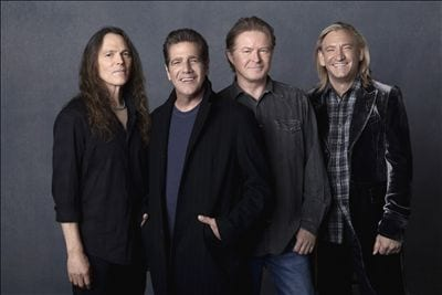 theeagles-1.jpg