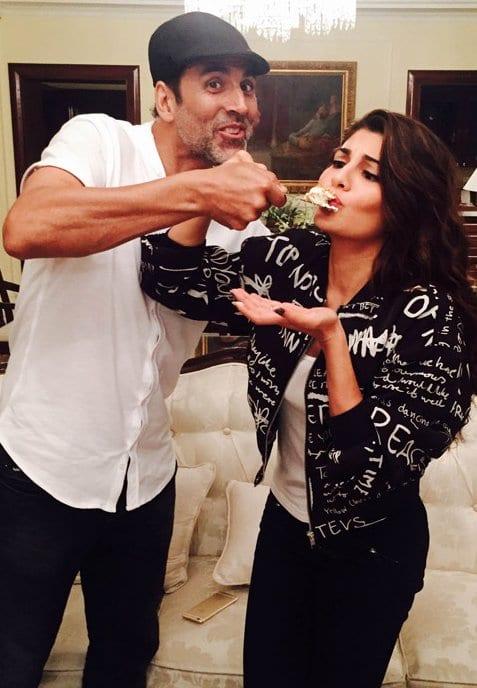 Bollywood Blind Item – December 2015