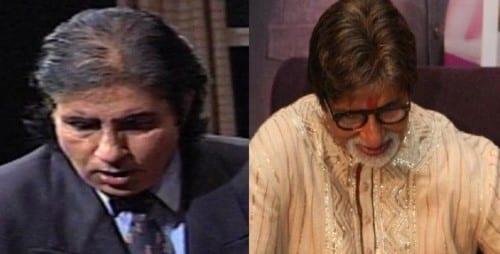 August 2016 – Bollywood Blind Item 3