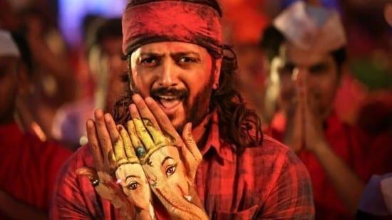 Bollywood Blind Item 3 – September 2016