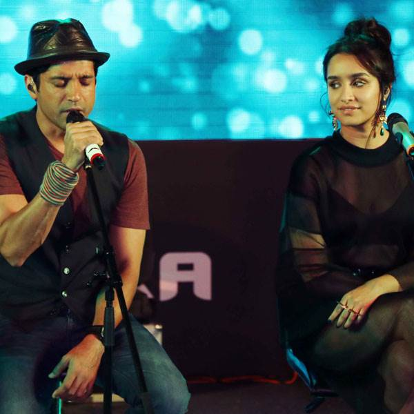October 2016 – Bollywood Blind Item 3