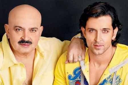 Rakesh Roshan on Hrithik Roshan moving out