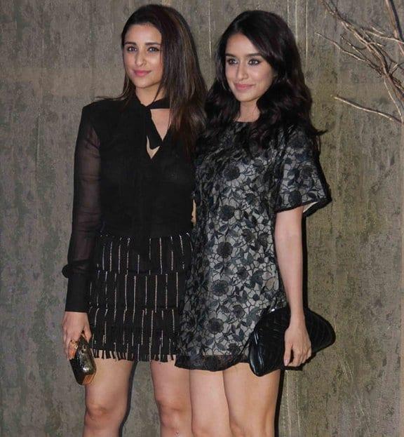 Bollywood Blind Item 3 – February 2017