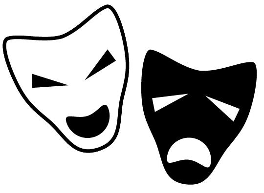 February 2017 – Bollywood Blind Item 2