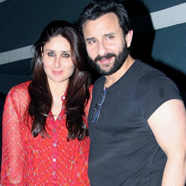 Kareena Kapoor speaks on Rangoon's Failure