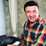 Anu Malik talks about the differences of singers then and now