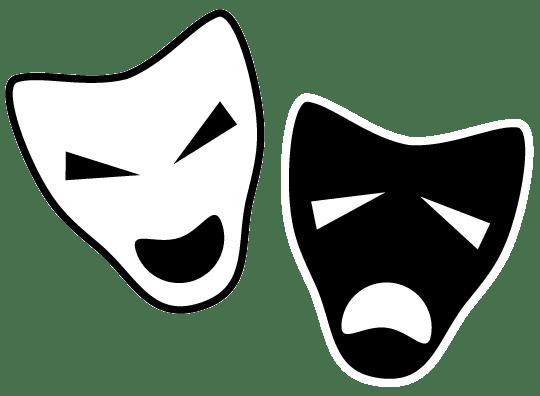 Blind Item – April - Bollywood 3