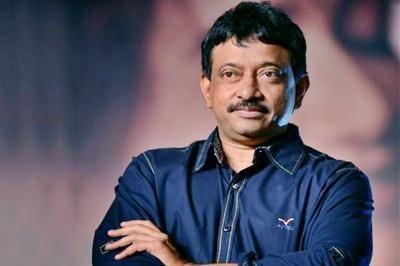 Ram Gopal Varma is the biggest flop director