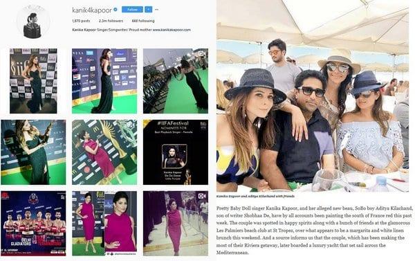 July 2017 – Bollywood Blind Item 3