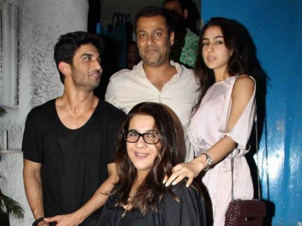 2017 - September - Bollywood Blind Item 2
