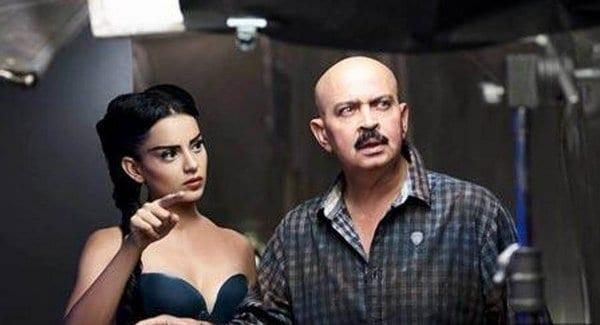 November 2017 – Bollywood Blind Item 4