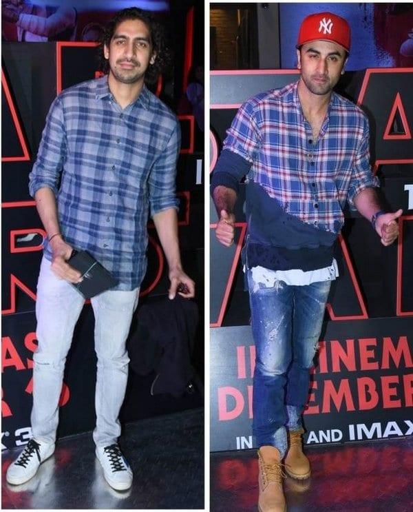Blind Item – December - Bollywood - 2017 3