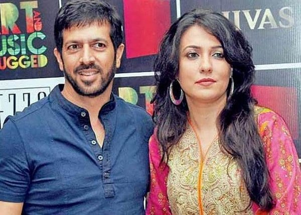 Bollywood Blind Item 4 – December 2017