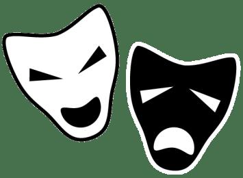 drama-icon