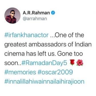 rip-irrfan-khan-condolence-by-a-r-rahman