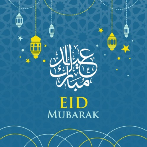 blue-eid-mubarak-background_1408-33