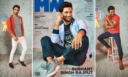sushant-singh-rajput-featured-min