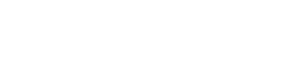One:Six Shooter logo