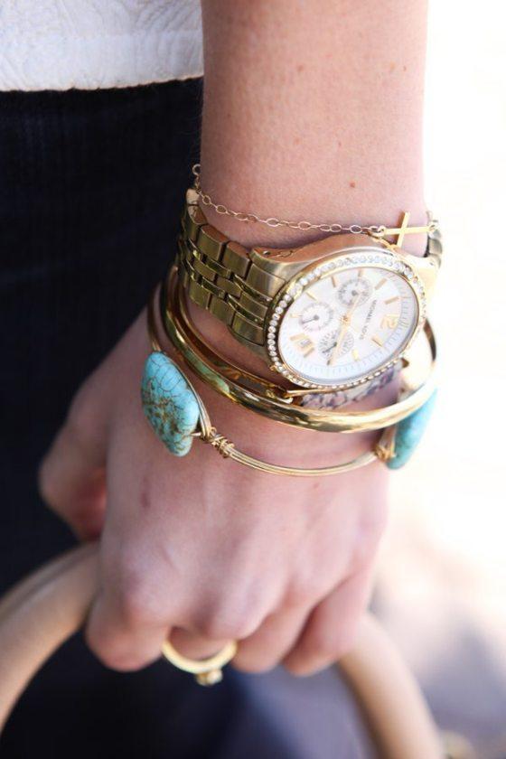 MK-Watch-and-bangles