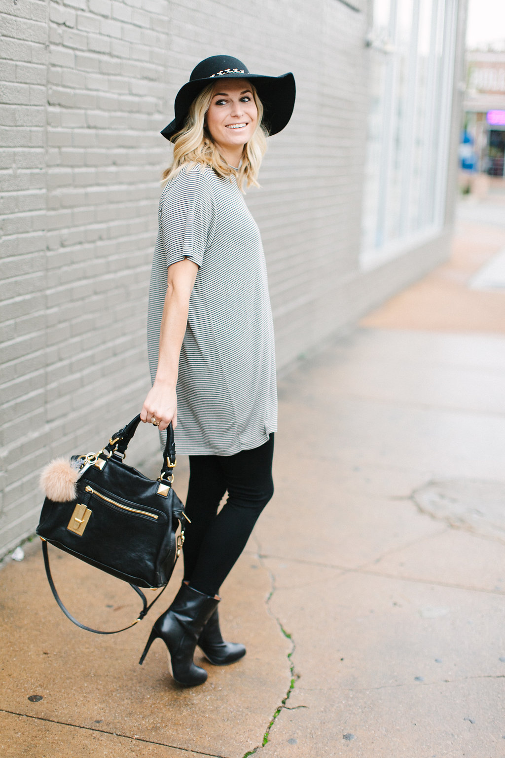 e27b9550fd7 Oversized T-Shirt Dress
