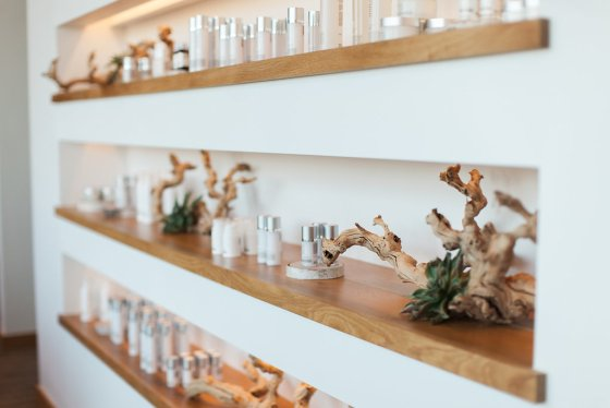 unit skin studio products