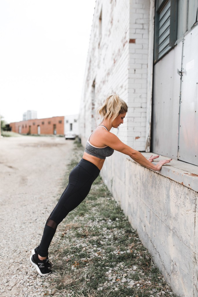 calia by carrie underwood athletic wear