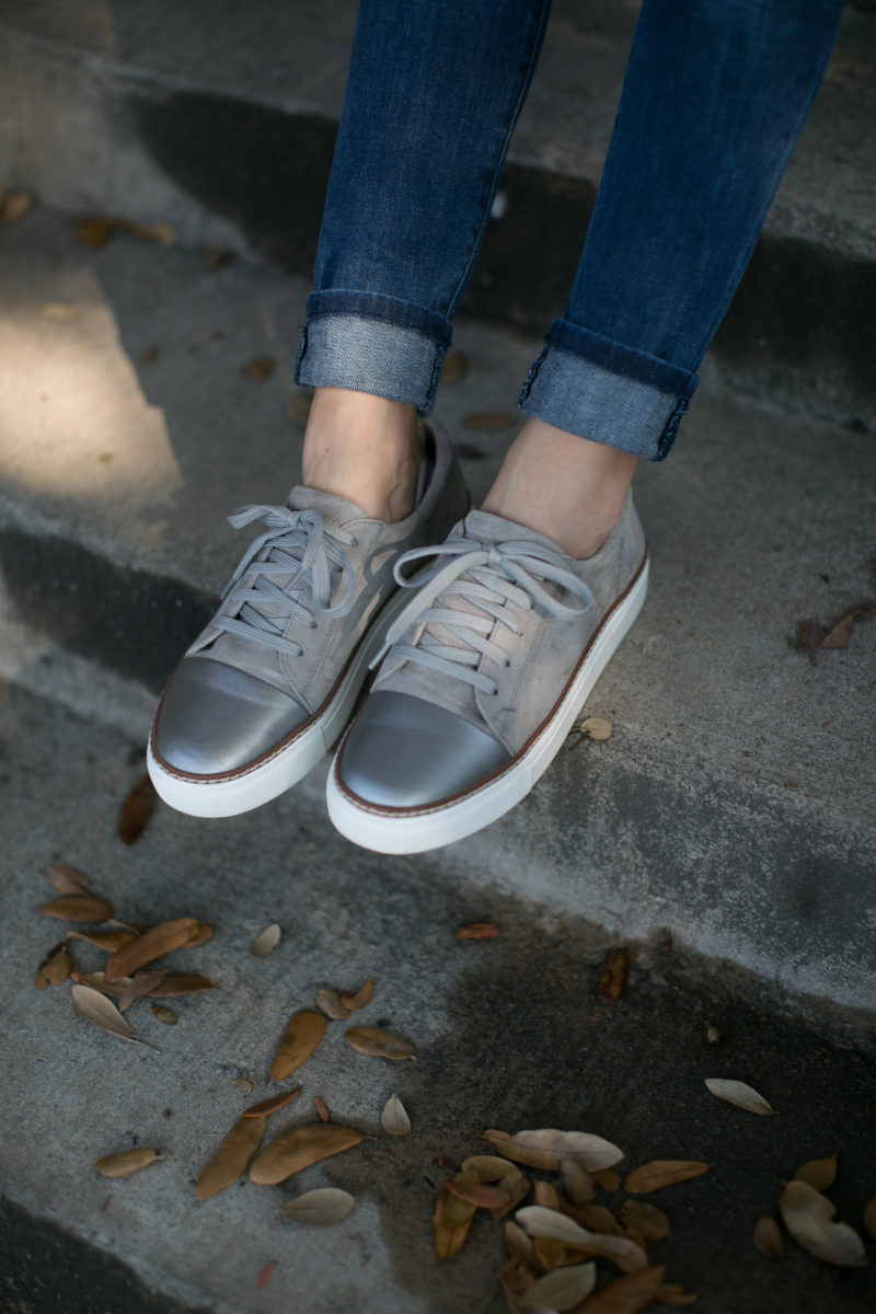 style blogger, fashion blogger, sneakers