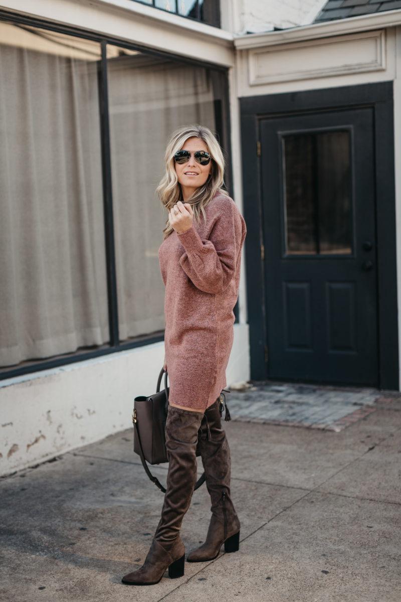 brooke burnett, dallas, style blogger