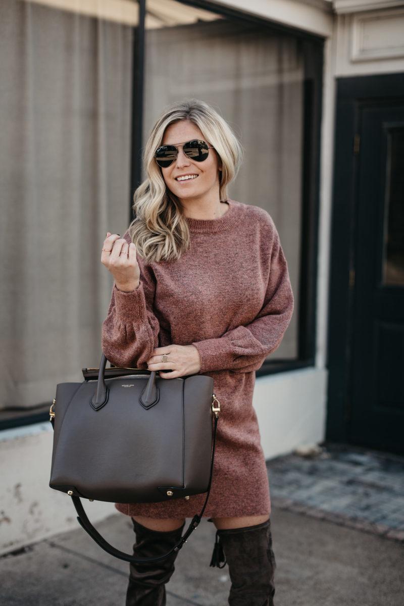 styler blogger, fashion blogger, nordstrom