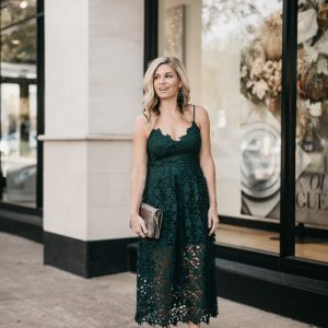 HOLIDAY PARTY DRESSES UND...