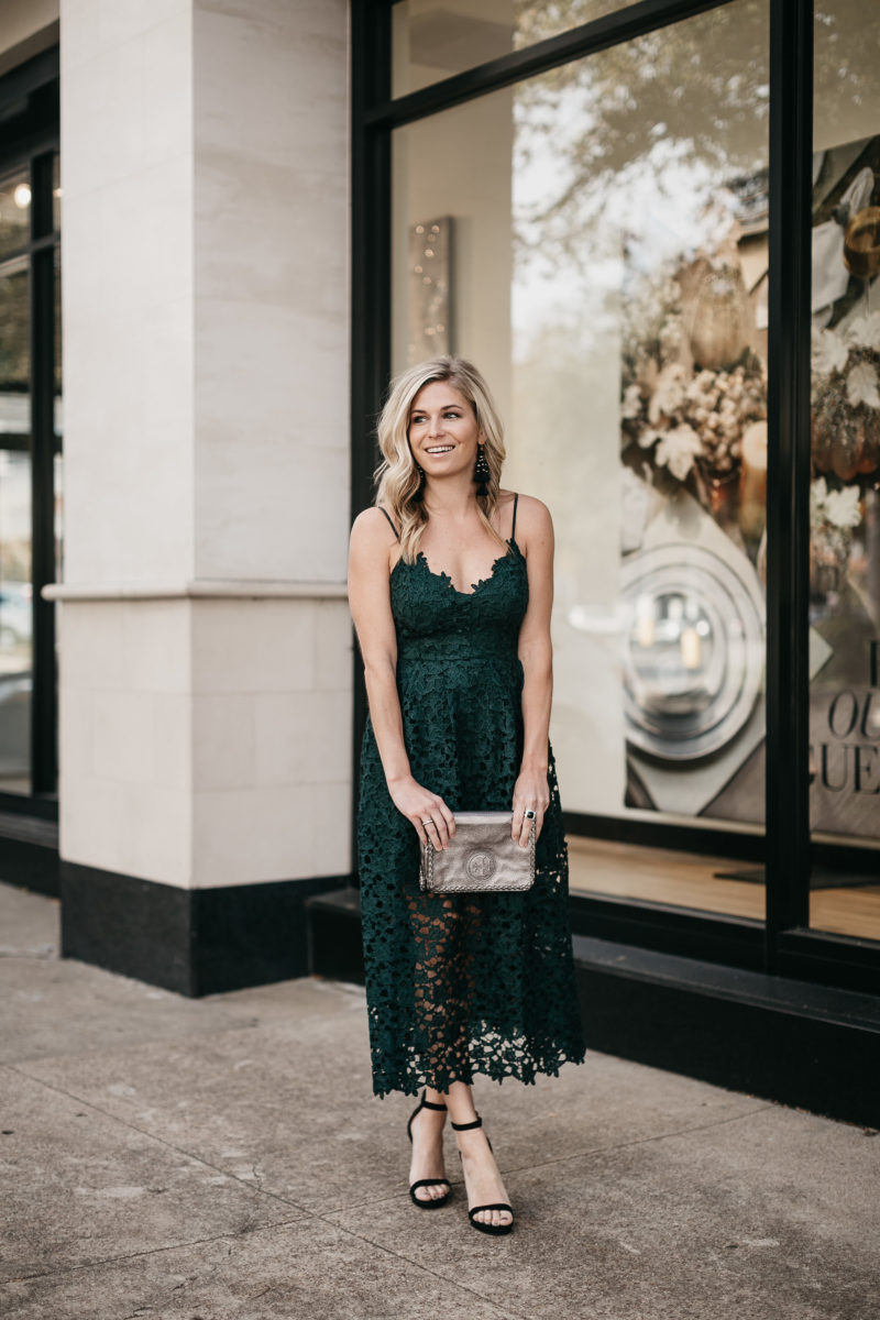 fashion blogger, brook burnett, dallas texas