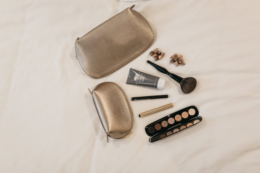 beauty blogger, cosmetics, beauty gifts